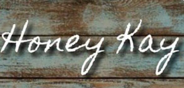 Honey Kay's Jewelry